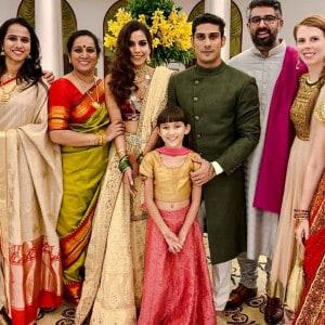 prateik wedding