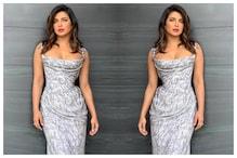 Priyanka Chopra to Play Ma Anand Sheela in Her Next Hollywood Project?