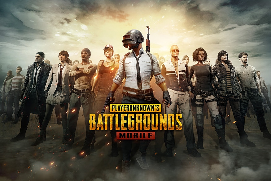 Image result for PUBG Mobile Addiction: Youngster From Jalandhar Steals Money to Buy Game Controller, In-Game Weapons