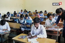 CBSE: One-time Opportunity for Class 9, Class 11 Students to Clear School-based Tests
