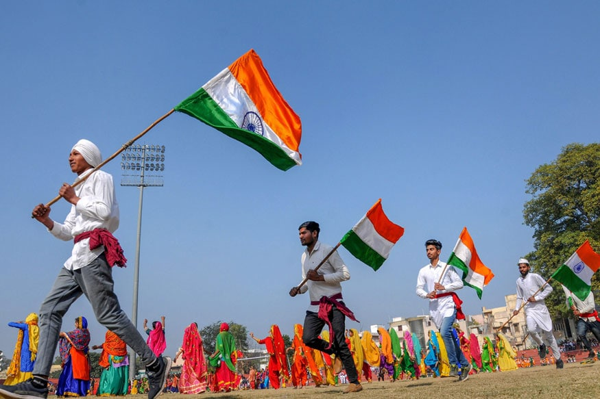 Happy Republic Day 2020: Wishes, Messages, Quotes, Images SMS for Your Loved Ones