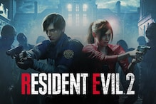 Resident Evil 2 Launched on XBox, PC And PlayStation