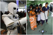 School Kids May Now Have Artificial Intelligence as a Subject, How Ready Are We?