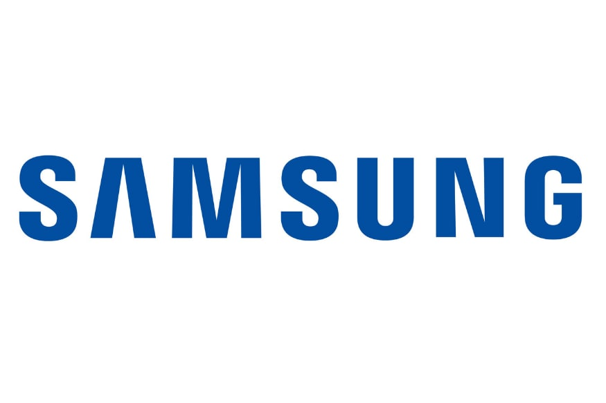 Sluggish Economy in Many Countries is Hurting Samsung Electronics as Q3 Earnings Fall