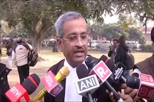 Who is Sanjay Hegde, the Lawyer Asked to Mediate with Shaheen Bagh Protesters