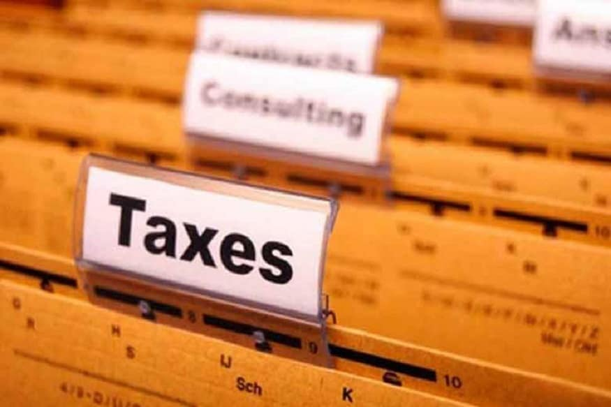 CBDT Data Reveals Number of Crorepati Taxpayers Rose 20% to 97,689 in One Year