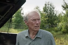 The Mule Movie Review: Clint Eastwood Fails to Get You Invested