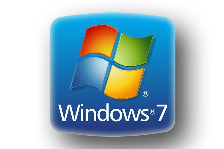 Microsoft is Ending Support for Windows 7 by 2020 - News18