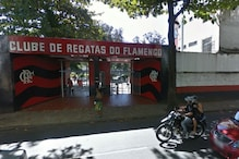 Fire in Brazil Kills At Least 10 in Flamengo Youth Football Facility: Reports