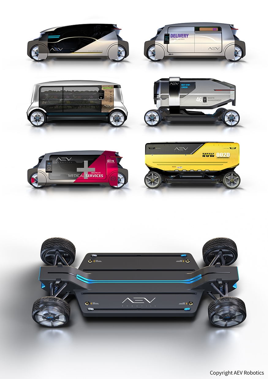 AEV-Robotics-2