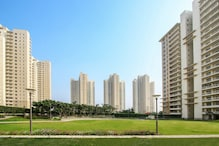 Leading the Realty to Pinnacle