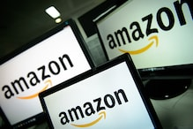 Amazon Plans New Grocery-store Business Across US: Report
