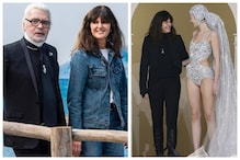Chanel Appoints Virginie Viard as Karl Lagerfeld's Successor to Carry On His Legacy