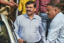 SC Declines Plea Against Appointment of Interim CBI Chief, Says Full-Time Director Already in Place