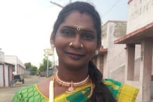 Two Arrested For Beheading Transwoman Priest in Tamil Nadu Temple