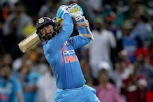 Was Waiting for a Moment Like That Myself: Dinesh Karthik on Nidahas Trophy Final