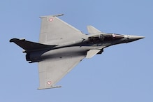 Rafale Jet: Why PM Modi Believes Indian Air Force 'Can Deliver Even Better Results' With This Fighter Plane?