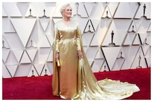 Glenn Close Is the Most Nominated Living Actor to Have Never Won an Oscar