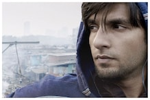Films of the Decade: Why Gully Boy Represents the Year 2019 in Hindi Cinema