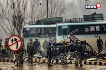Reporters Project: CRPF Survivors of Pulwama Attack Relive The Horror
