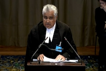 Kulbhushan Jadhav's Sentence Based on Extracted Confession, Should be Annulled: India to ICJ