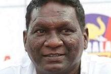 Kerala Footballer, Arjuna Awardee, Refuses to Contest for Congress