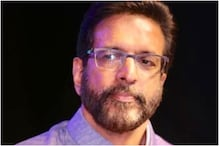 If You Rest, You Rust, Says Jaaved Jaaferi On His Prolific Career In TV and Cinema