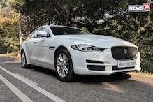 Jaguar XE Petrol Portfolio Review: We Need More Such Cars