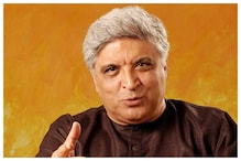 Javed Akhtar on Becoming First Indian to Receive Richard Dawkins Award: I Am Deeply Honoured
