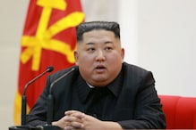 Kim Jong Un to Travel to Vietnam by Train, Summit at Government Guesthouse: Sources