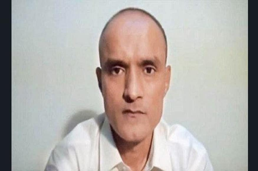 'Why Doesn't India Just Accept?' In Pulwama Rebuttal, Pak Rakes Up Jadhav Case Ahead of ICJ Hearing Today