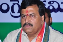 Citing PM's Example of Contesting From 2 Seats in 2014, Cong MLC Invites Rahul to Fight From Khammam in LS Polls