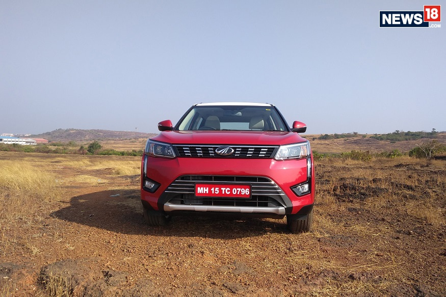 Mahindra Xuv300 First Drive Review Can It Make The Maruti Suzuki