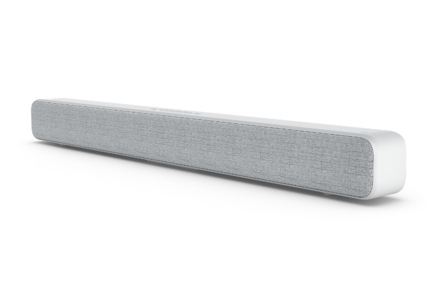 Xiaomi Mi Soundbar Review: We Looked Hard, But There Really Are no Faults
