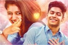 Priya Prakash Varrier's Oru Adaar Love to be Re-Released with A New Climax?