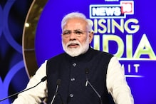 From Jobs to Jan Dhan, Top 10 Quotes From PM Modi's Speech at Rising India Summit 2019