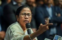 'Narendra Modi and Amit Shah Are Not the Only Patriots': Mamata Banerjee on Pulwama Terror Attack