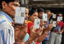 Gujarat Election Dates: All 26 Lok Sabha Seats to Go to Polls on April 23