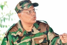 Don't Conspire Against ULFA-I Cadres, Paresh Baruah Warns Pro-talk Faction Leaders