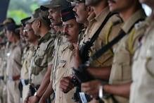 IB Warned About Terror Attacks in 8 States in Wake of Sri Lanka Bombings