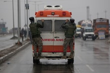 'Sacrifices Shall Not Go in Vain': PM Modi After Jaish Attack on CRPF Bus in Pulwama