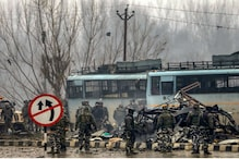 UN Security Council Condemns Pulwama Attack in Strongest Terms, Names Jaish Despite Pak's Efforts