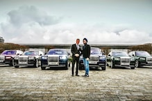 Indian-Origin Sikh Businessman From London Buys 6 Rolls-Royce Luxury Cars Worth Rs 50 Crore