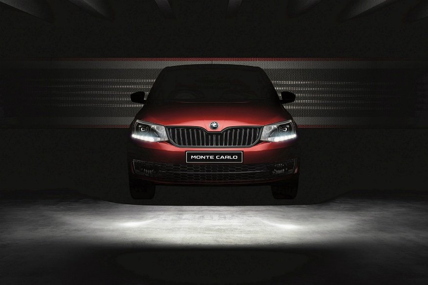Skoda Auto India Settles Trademark Row With Monte Carlo, Relaunches Rapid