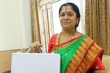 Sops for Women, a Let-down for Health: Bengaluru Civic Body Presents Budget Amid Ruckus by BJP