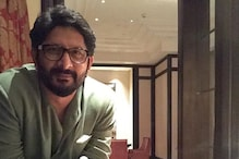 Arshad Warsi on His 23-Year-Long Career: I Haven't Proved Myself at All, I Can Do a Lot More