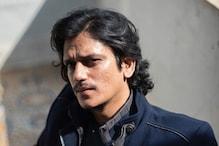 Vijay Varma: Zoya doesn't Treat Cinema Like A One-Hero Thing