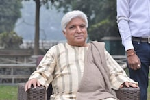 Javed Akhtar on Rising Indo-Pak Tensions: It wasn't Our Choice; It's Being Forced Upon Us