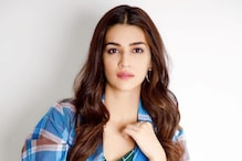 Kriti Sanon: I Don't Think Stars Make a Film, It's More About the Script and Your Gut Feeling