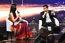Aspirational Districts, Equity, Sunrise Industries: Amitabh Kant's 3-Point Mantra for a Rising India
